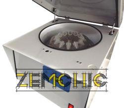 Центрифуга универсальная ЦЛУ-6000