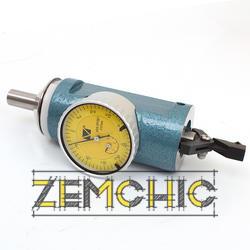 Центроискатель индикаторный ЦИ-03 - вид сбоку