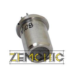 Чувствительный элемент ТД-6 - фото