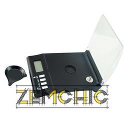 Фото цифровых весов HA-30A