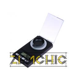 Фото цифровых весов TL-20