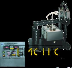 Аппарат пластометрический сдвоенный СР2-01М