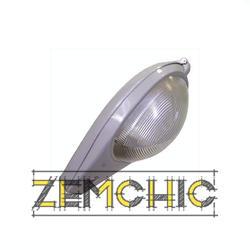 Фото светильник консольный ЖКУ-100 (Cobra)