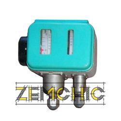Реле давления Д220-11 фото 1