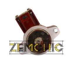 Датчик магнитоиндукционный ДМ-2, ДМ-3