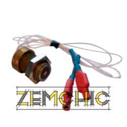 Датчик оборотов для фреонового турбогенератора ТГ-1 - фото