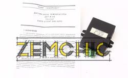 Датчик-реле температуры ДРТ-В фото3
