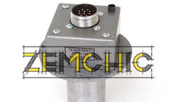 Датчик утечки топлива ДПТ-1М фото2