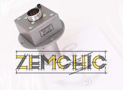 Датчик утечки топлива ДПТ-1М фото4