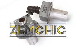 Датчик утечки топлива ДПТ-1М фото1