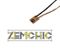 Датчик температуры ТМ-221
