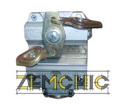 Датчики (выключатели дистанционные) ВД-1