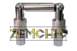 Дефектоскоп МД-4КМ  фото1
