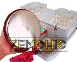 Дефибриллятор синхронный ДКИ-Н-02 фото 2