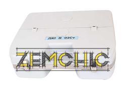 Дефибриллятор синхронный ДКИ-Н-02 фото 3