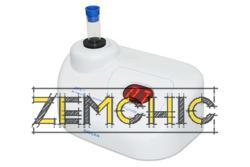 Денситометр DEN-1