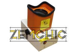 Диафаноскоп зерна ДС3-3 фото1