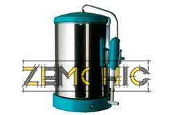 Дистиллятор ДЭ-10 ЭМО