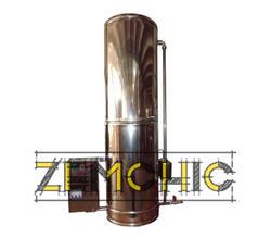 Дистиллятор лабораторный электрический ДЛ-25