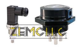 Датчик кондуктометрический ДК-1