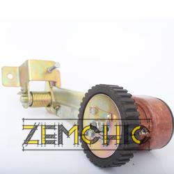ДКС датчик контроля скорости ленты - фото №1