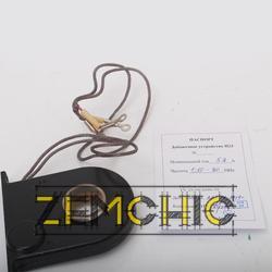 Добавочное устройство П23 (5А) к Т210 - фото