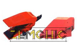 Домкрат клиновой ДК-1,5-70 фото1
