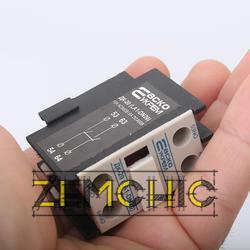 Дополнительный контакт ДК-20 фото 1