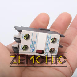 Дополнительный контакт ДК-20  фото 2