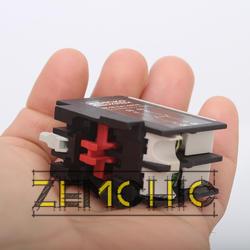 Дополнительный контакт ДК-20  фото 4