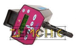Пирометр двухспектральный переносной ДПР-1 фото 1