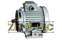 Двигатели ДФЕ-51-12