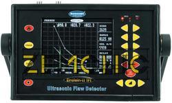 Ультразвуковой дефектоскоп Einstein-II