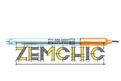 Электрод ЭСК-10317
