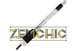 Электрод к рН-метру Knick SE-102