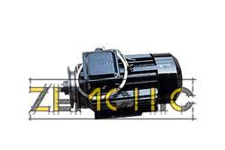 Электродвигатель 2,2х1000