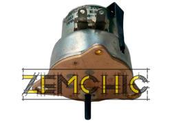 Электродвигатель ДСО-32-0,1 фото1