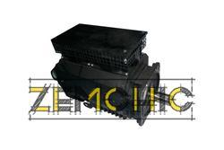 Электродвигатели МТ, МТА и МТВ