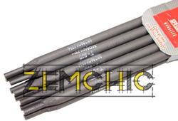 Электроды для сварки ЭА-400/10У