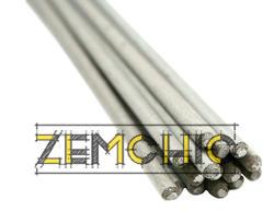 Электроды для теплоустойчивых сталей ЦЛ-17, ЦЛ-39