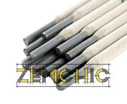 Электроды для сварки ЗИО-8