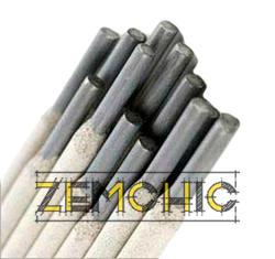 Электроды наплавочные НР-70