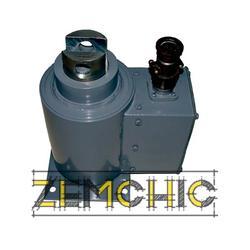 Электромагнит ЭДМ-10, ЭДМ-11 фото 1