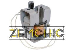 Электромагнит ЭМ 33-41111