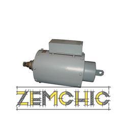 Электромагнит ЭМТ 23-5  фото 1