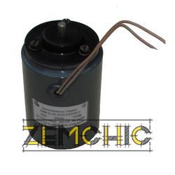 Электромагнит ЭМВ 11-33 фото 1