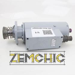 Электромагнит ЭМТ 2-37-М фото 1