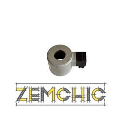 Электромагнитная катушка ЭМТ 21 фото 1