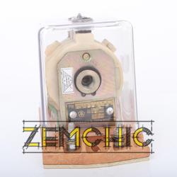 Электромагнитное реле РМ-2010-2,5 - фото 2