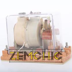 Электромагнитное реле РМ-2010-2,5 - фото 3